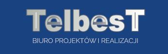 TelbesT